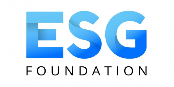 ESG Foundation