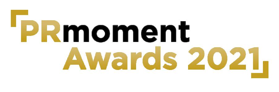 PRmoment Awards